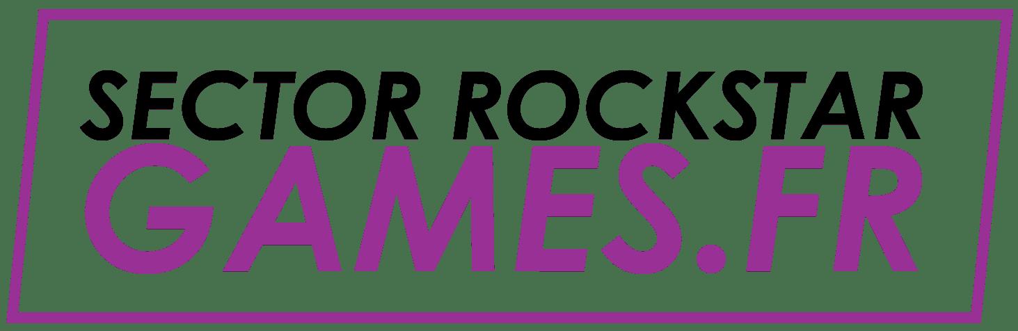 Sector Rockstar Games